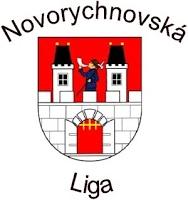 Novorychnovska-liga