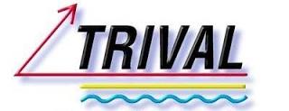 trival_logo