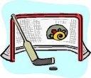 Stolní hokej v Brně