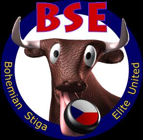 bse-united-v4-stredni